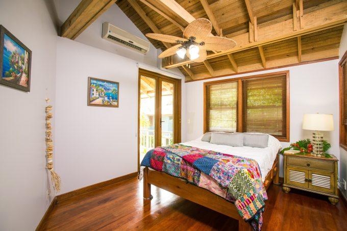 Das Au Pair Zimmer - einfach gemütlich - Tipps für Gastfamilien