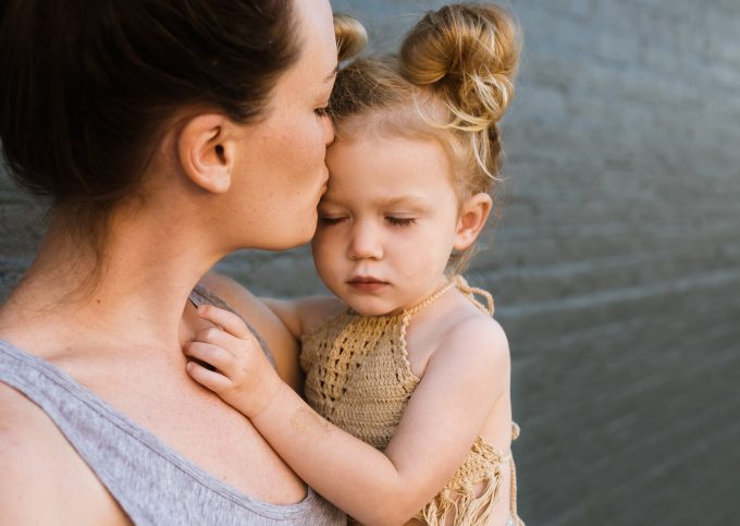 Find your right Au Pair